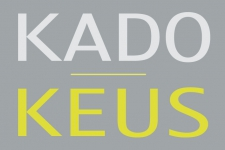logo KadoKeus Kerstpakketten
